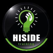 HISIDE TRAINING - Logo